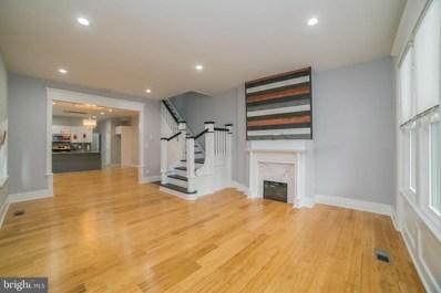 1316 N Frazier Street, Philadelphia, PA 19131 - #: PAPH866992