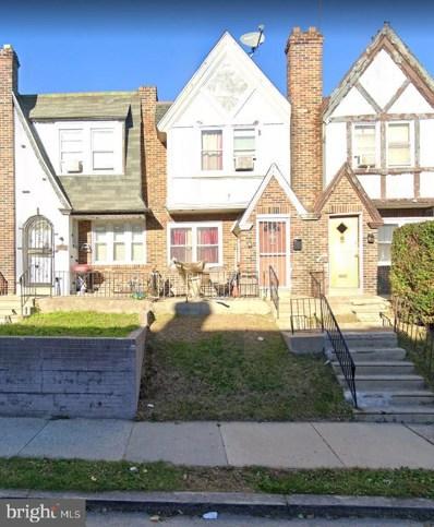 7811 Temple Road, Philadelphia, PA 19150 - #: PAPH867018