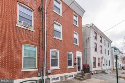 417 Conarroe Street, Philadelphia, PA 19128 - #: PAPH867036