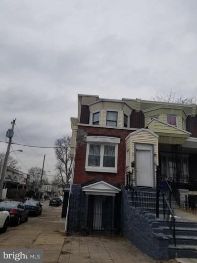6234-Ogontz Ogontz Avenue, Philadelphia, PA 19141 - MLS#: PAPH867054