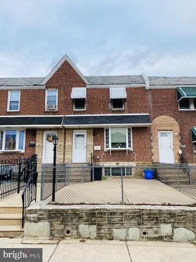 4239 Shelmire Avenue, Philadelphia, PA 19136 - #: PAPH867100