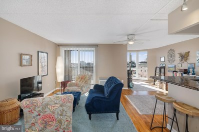 200 Lombard Street UNIT 623, Philadelphia, PA 19147 - #: PAPH867142