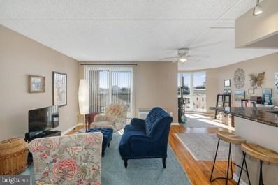 200-10 Lombard Street UNIT 623, Philadelphia, PA 19147 - #: PAPH867142
