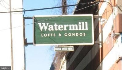 2 Leverington Avenue UNIT 45, Philadelphia, PA 19127 - #: PAPH867198