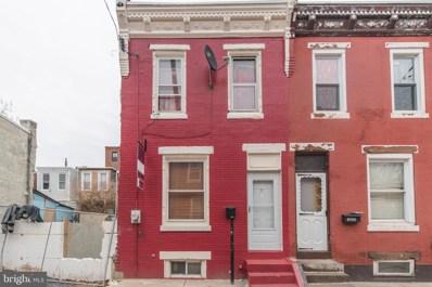 1805 Waterloo Street, Philadelphia, PA 19122 - #: PAPH867342