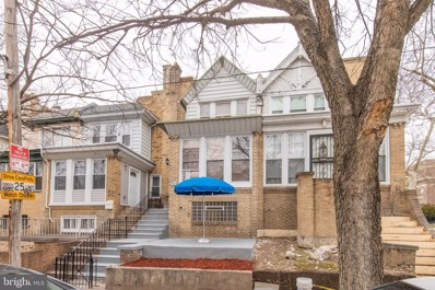 5403 Morse Street, Philadelphia, PA 19131 - #: PAPH867370