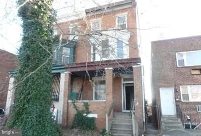 222 W Roosevelt Boulevard, Philadelphia, PA 19120 - MLS#: PAPH867450