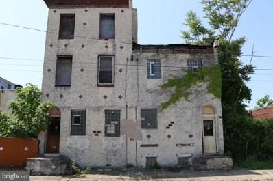 2714-16- W Gordon Street, Philadelphia, PA 19132 - #: PAPH867492