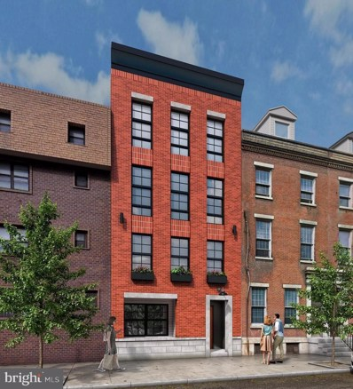 728 S 10TH Street UNIT 2, Philadelphia, PA 19147 - #: PAPH867530