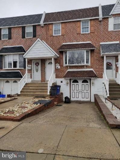 3785 Genesee Drive, Philadelphia, PA 19154 - #: PAPH867548