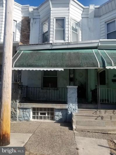 245 N Avondale Street, Philadelphia, PA 19139 - #: PAPH867636