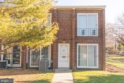 9001 Ridge Avenue UNIT 4, Philadelphia, PA 19128 - #: PAPH867666