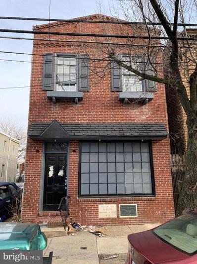 3423 N 2ND Street, Philadelphia, PA 19140 - #: PAPH867868