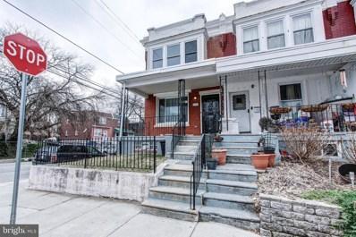 2000 Laveer Street, Philadelphia, PA 19138 - MLS#: PAPH867894