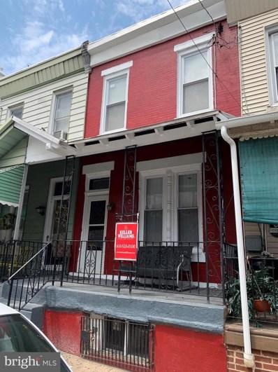 3012 N Sydenham Street, Philadelphia, PA 19132 - #: PAPH867926