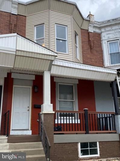 1325 S Wilton Street, Philadelphia, PA 19143 - #: PAPH868032