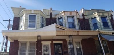 1500 N Frazier Street, Philadelphia, PA 19131 - #: PAPH868150