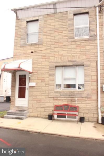 191 Mallory Street, Philadelphia, PA 19127 - #: PAPH868154