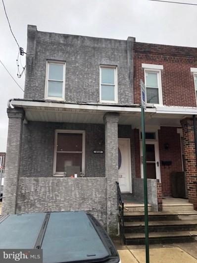 4549 Melrose Street, Philadelphia, PA 19124 - #: PAPH868254