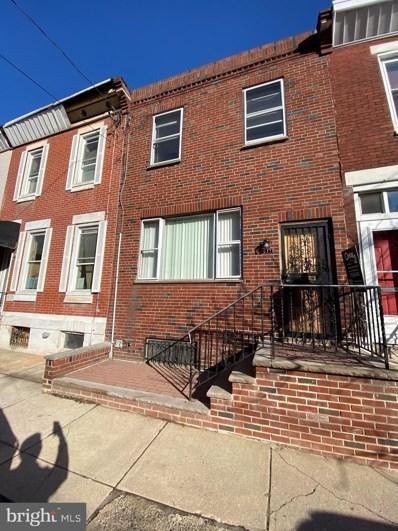 911 McKean Street, Philadelphia, PA 19148 - #: PAPH868262