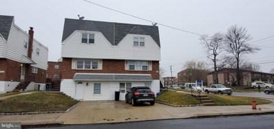 8948 Haven Place, Philadelphia, PA 19152 - MLS#: PAPH868310
