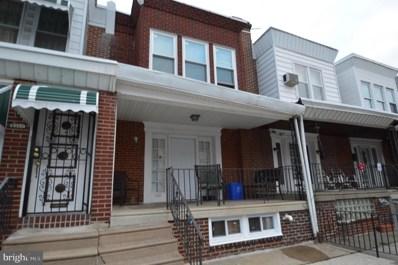 6906 Chelwynde Avenue, Philadelphia, PA 19142 - #: PAPH868330