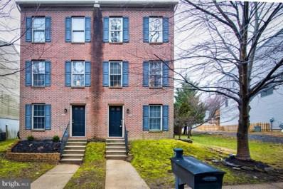 284 Parker Avenue, Philadelphia, PA 19128 - #: PAPH868372
