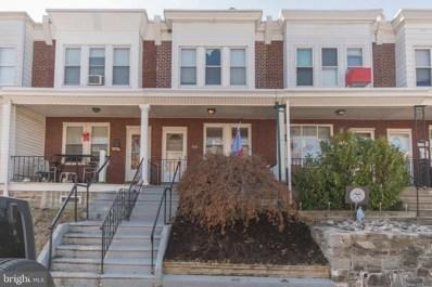 4614 Pechin Street, Philadelphia, PA 19128 - #: PAPH868586