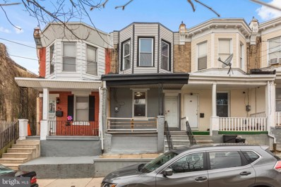 67 E Collom Street, Philadelphia, PA 19144 - MLS#: PAPH868604
