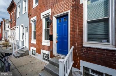 2235 Sears Street, Philadelphia, PA 19146 - #: PAPH868610