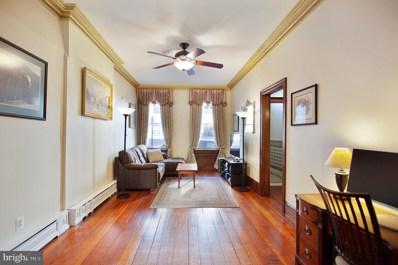 956 Shackamaxon Street, Philadelphia, PA 19125 - #: PAPH868726