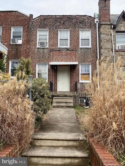 1923 W Chew Street, Philadelphia, PA 19141 - #: PAPH868952