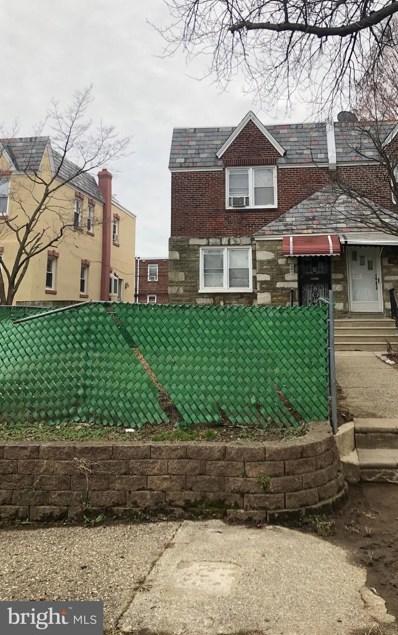 910 Princeton Avenue, Philadelphia, PA 19111 - #: PAPH868960