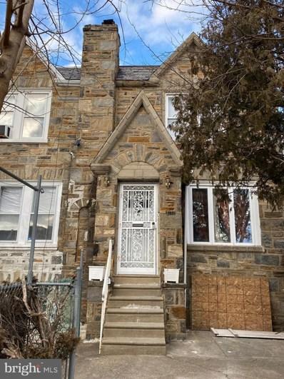 1441 Magee Avenue, Philadelphia, PA 19111 - #: PAPH869026