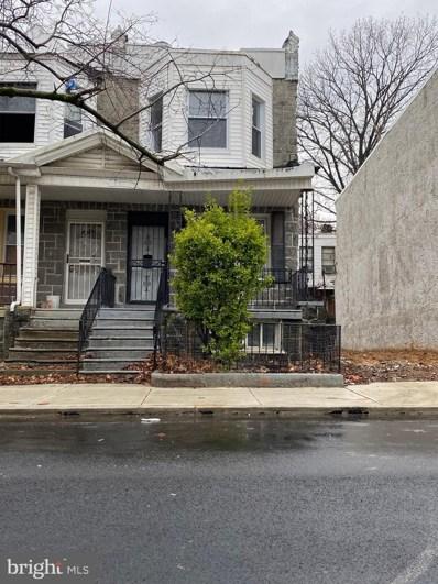 48 N Hirst Street, Philadelphia, PA 19139 - #: PAPH869088