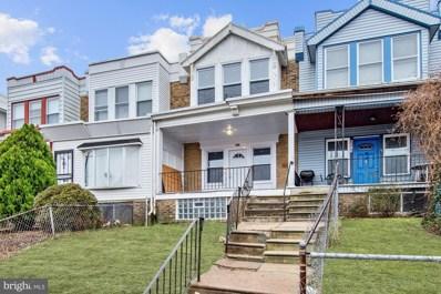 4826 Aspen Street, Philadelphia, PA 19139 - #: PAPH869096