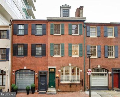 1712 Rittenhouse Square Street, Philadelphia, PA 19103 - #: PAPH869194
