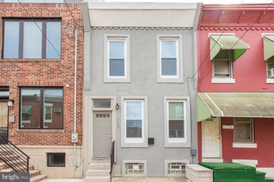 2122 Mountain Street, Philadelphia, PA 19145 - #: PAPH869210