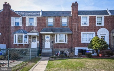 3142 Brighton Street, Philadelphia, PA 19149 - MLS#: PAPH869406
