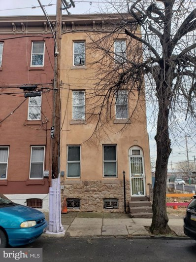 2603 N 4TH Street, Philadelphia, PA 19133 - MLS#: PAPH869410