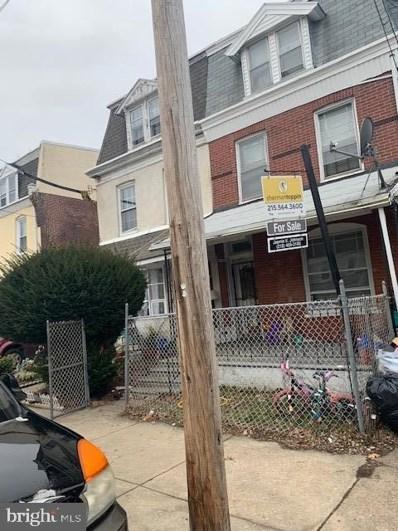 145 E Pomona Street, Philadelphia, PA 19144 - #: PAPH869550