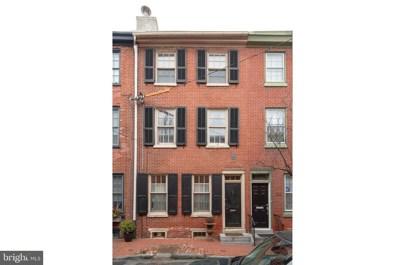 125 Beck Street, Philadelphia, PA 19147 - #: PAPH869574