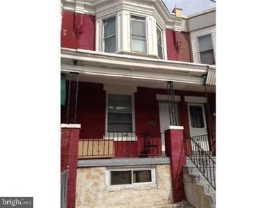 1231 S Peach Street, Philadelphia, PA 19143 - #: PAPH869584