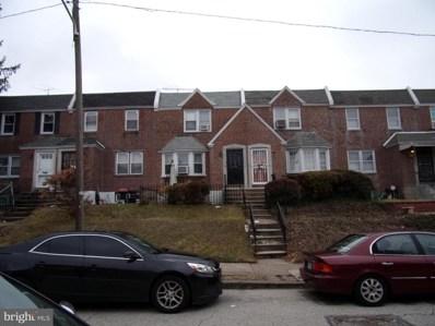 6536 N Gratz Street, Philadelphia, PA 19126 - #: PAPH869642