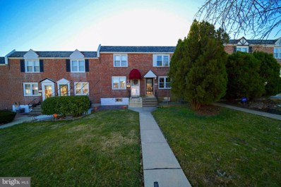 7322 Woodcrest Avenue, Philadelphia, PA 19151 - #: PAPH869698