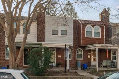 3434 Tilden Street, Philadelphia, PA 19129 - #: PAPH869718