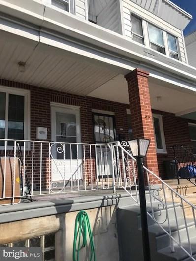 183 Linton Street, Philadelphia, PA 19120 - #: PAPH869828