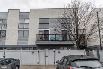 182 Gay Street UNIT 106, Philadelphia, PA 19128 - #: PAPH869872