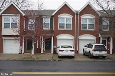 4507 Brown Street, Philadelphia, PA 19139 - #: PAPH869974