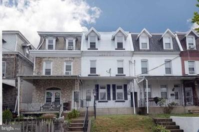 221 Rochelle Avenue, Philadelphia, PA 19128 - #: PAPH869992